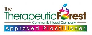 Therapeutic Forest Approved Practitioner